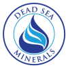Cheap Deadsea